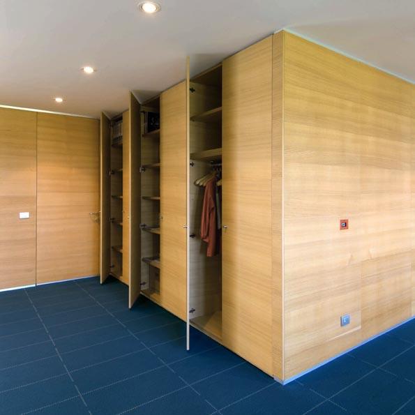 Mobili ufficio udine excellent mobili per ufficio padova for Mobili outlet udine